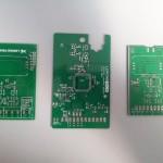 SIM900 Board1